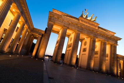 De populairste bezienswaardigheden in Duitsland
